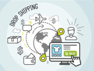 Instant Business: DROP SHIPPING (Part 2)