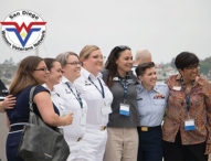 San Diego Women Veterans Network