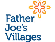 Father Joe's Village – Luncheon (June 28th)