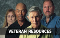 Veteran Resources & Organizations