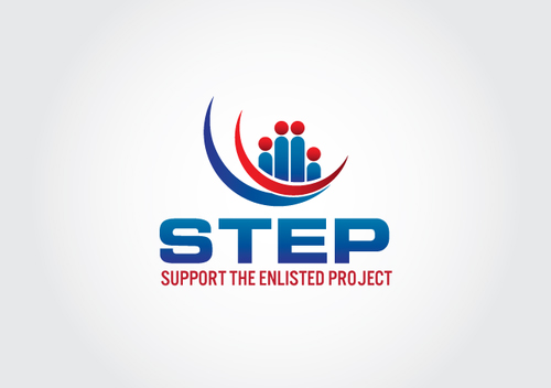 STEP – Support The Enlisted Project | San Diego Veterans ...
