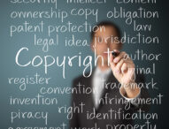 LEGAL ISSUES FOR THE ENTREPRENEUR