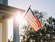 Memorial Day:  A Time for Heroes