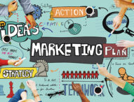 16 MARKETING MAXIMS