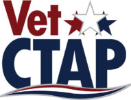 VetCTAP (JBS Transition Experts, Inc.)