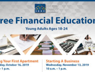 Free Financial Education