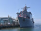San Diego Fleet Week