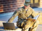 Veteran GI Bill