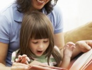 Home-School Military and Community Resources for Military Families