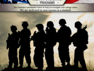 Wayland Baptist University – Military Education Online