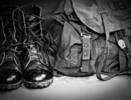 LIFE AFTER THE MILITARY ARE YOU READY?