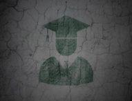 Don't Let Student Debt Impact Retirement