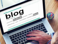 9 Reasons You Should Blog for Your Business