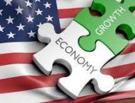 THE ECONOMIC IMPACT Of VETERANS