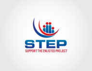 STEP – Support The Enlisted Project