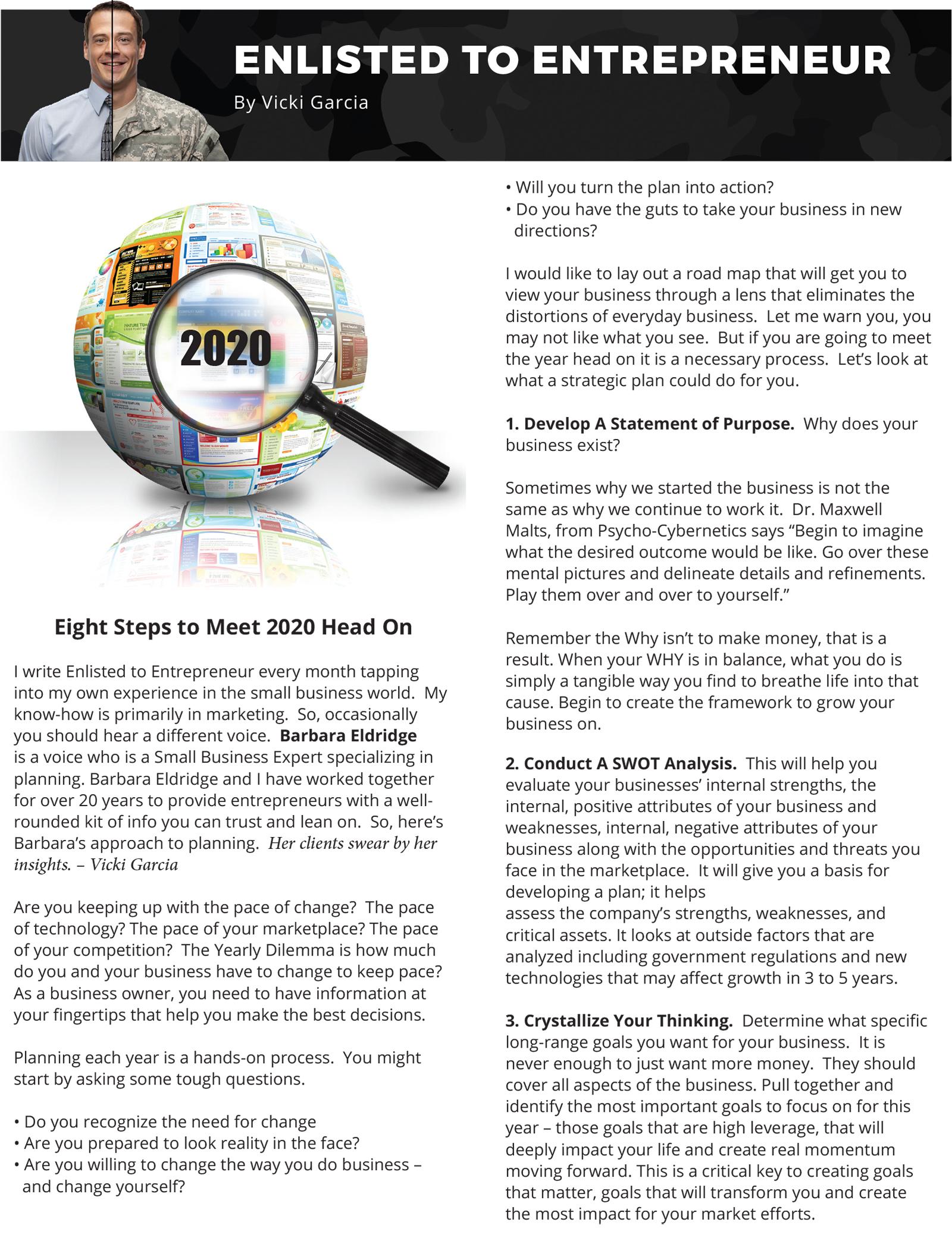 http://sandiegoveteransmagazine.com/wp-content/uploads/2020/04/Enlisted-Jan-1.jpg