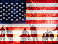 SAN DIEGO VETERAN AND ACTIVE DUTY MILITARY RESOURCES