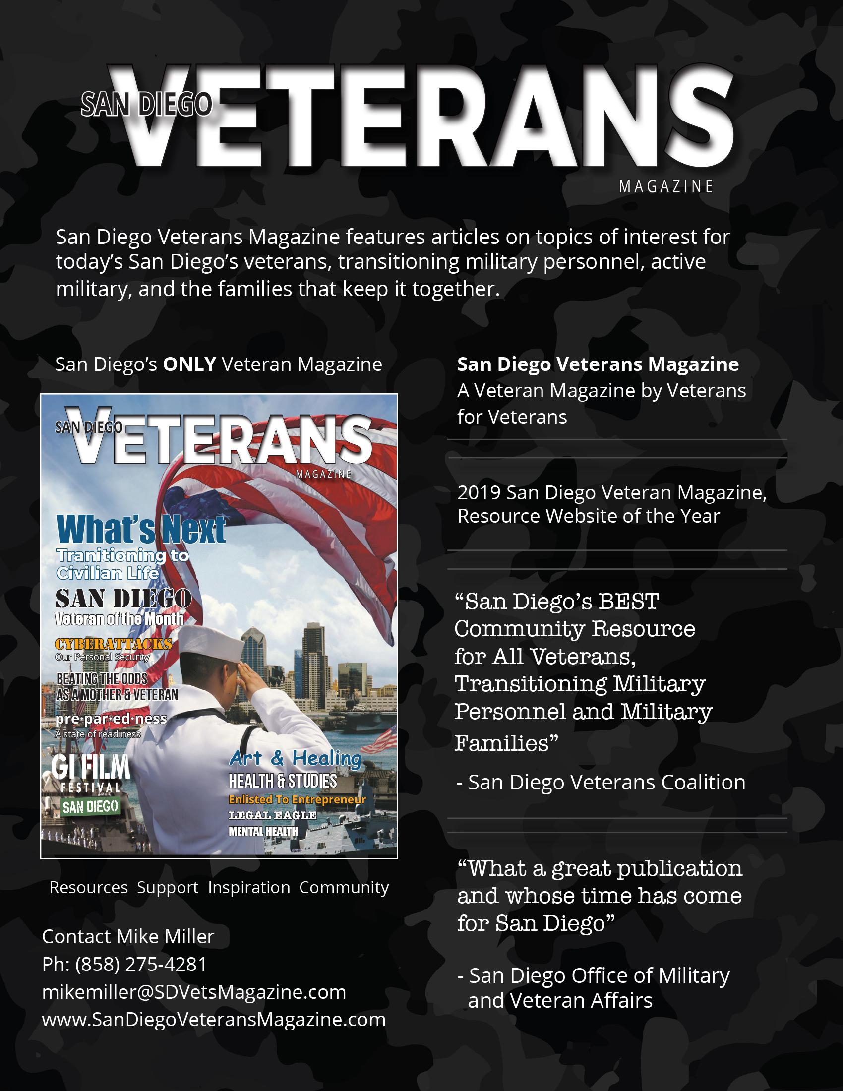 https://sandiegoveteransmagazine.com/wp-content/uploads/2020/04/SDV-1.jpg