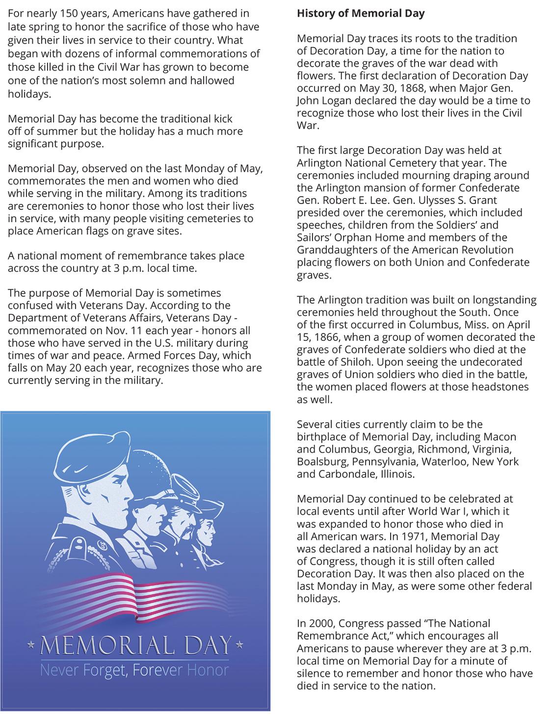 http://sandiegoveteransmagazine.com/wp-content/uploads/2020/05/San-Diego-Veterans-May-2020-Diff2.jpg