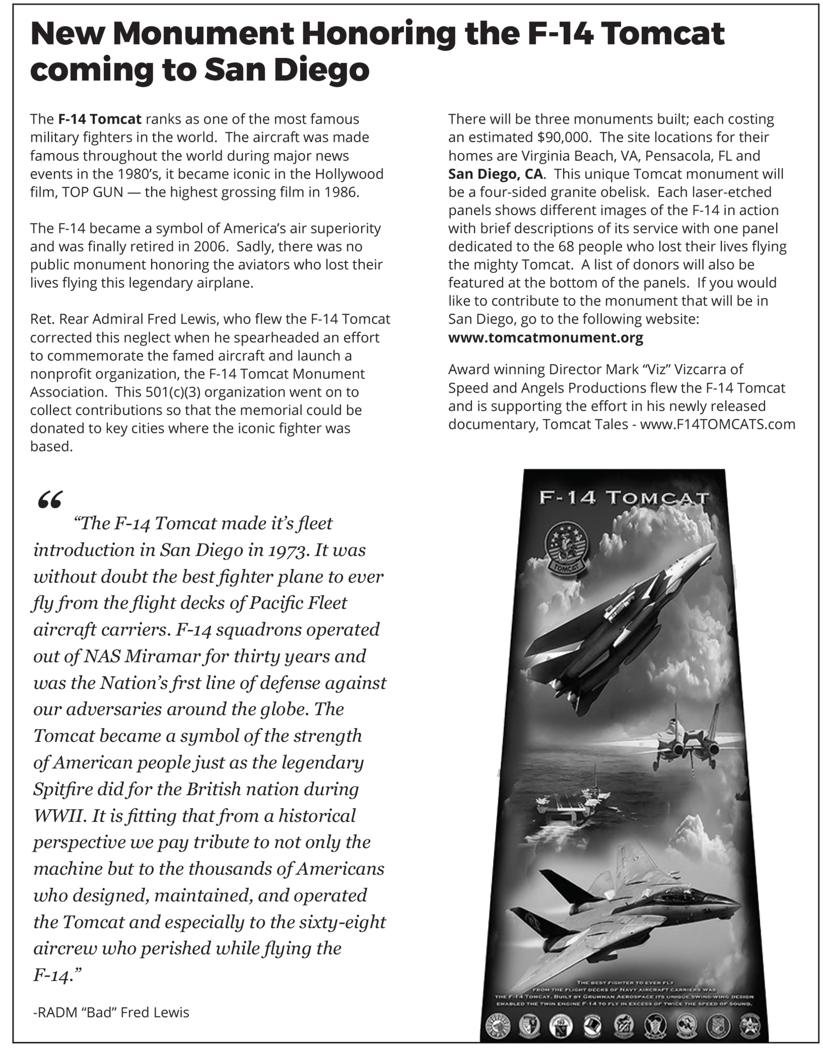 https://sandiegoveteransmagazine.com/wp-content/uploads/2020/08/13.jpg