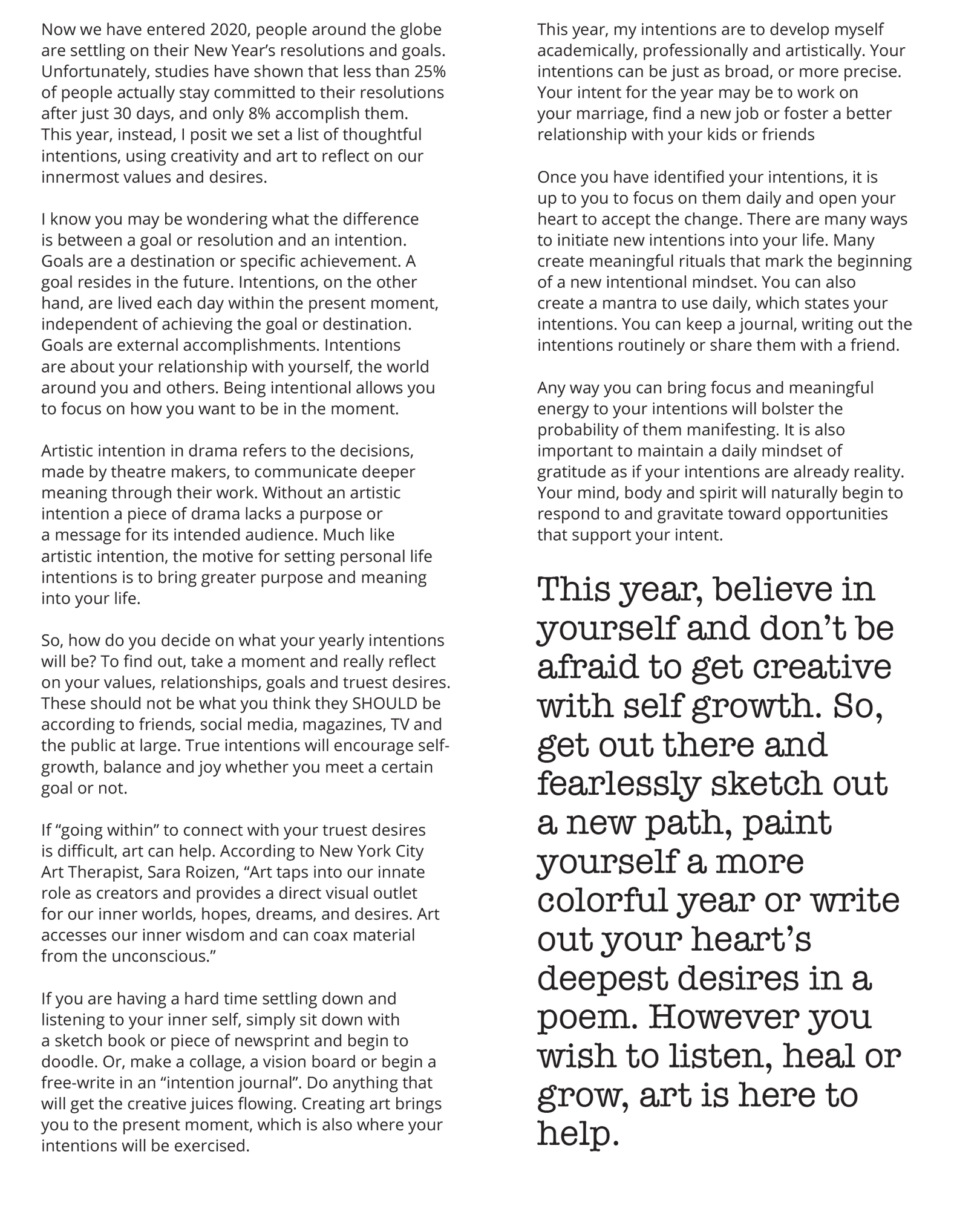 https://sandiegoveteransmagazine.com/wp-content/uploads/2020/08/art-Jan2.jpg