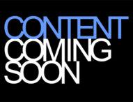 VANC – Content Coming Soon