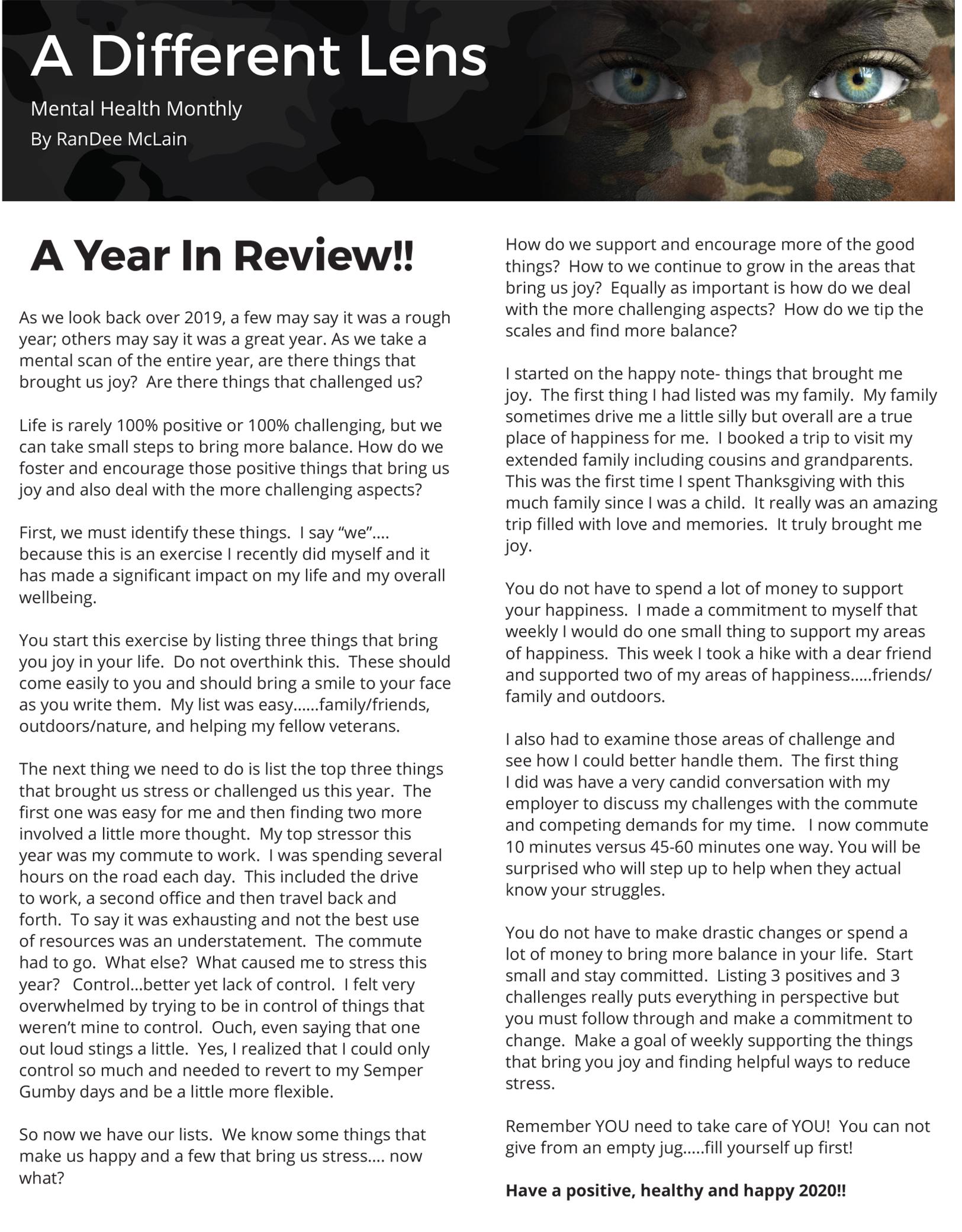 https://sandiegoveteransmagazine.com/wp-content/uploads/2020/08/jan.jpg
