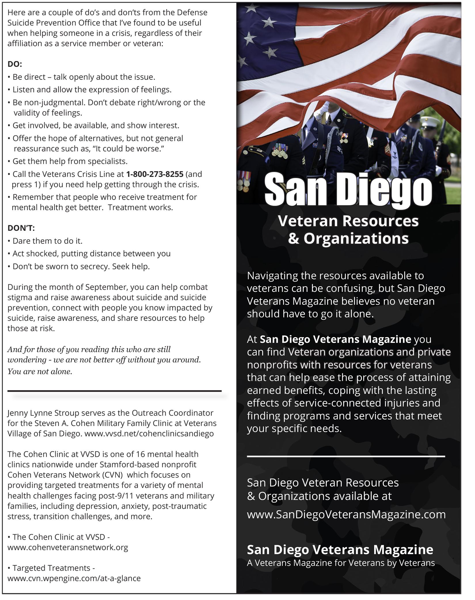 https://sandiegoveteransmagazine.com/wp-content/uploads/2020/09/29.jpg