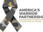America's Warrior Partnership Awards 3 San Diego Military Veteran Groups