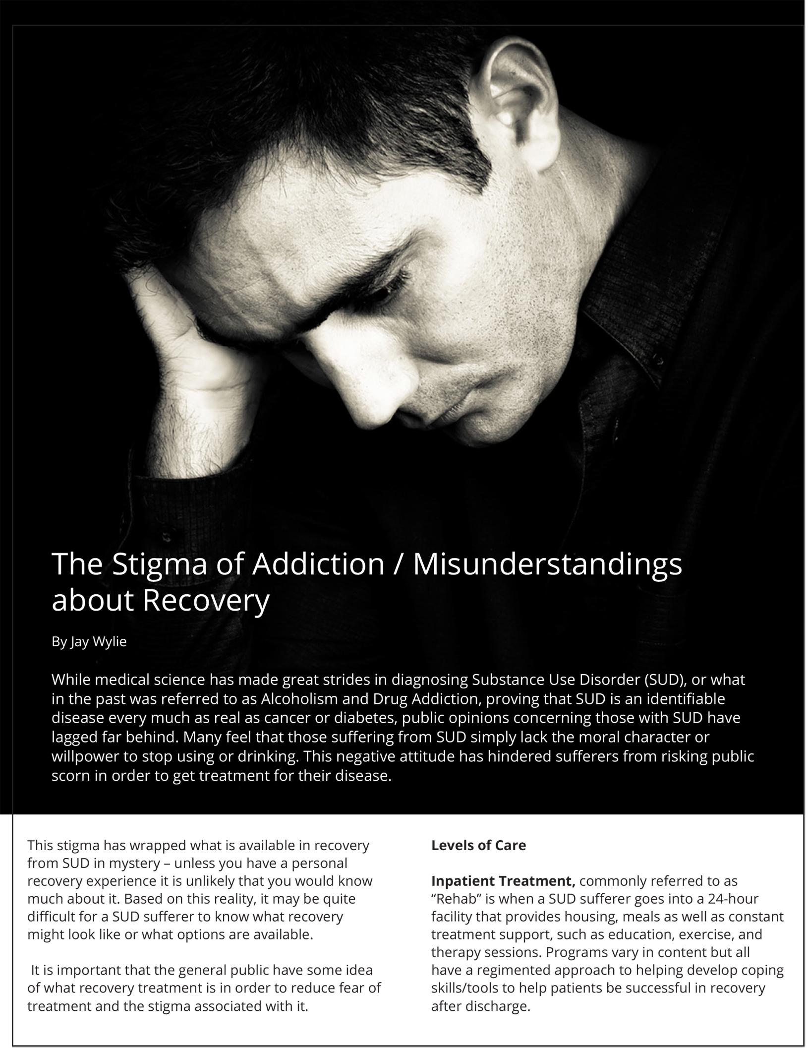 https://sandiegoveteransmagazine.com/wp-content/uploads/2021/01/recovery-1.jpg